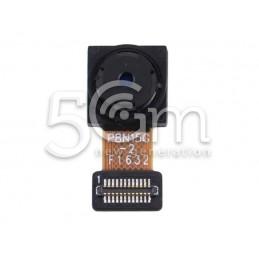 Fotocamera Frontale 8MP Huawei P9 Lite