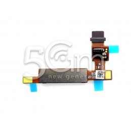 Sensore Flat Cable Huawei P10