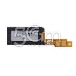 Altoparlante LG Q6 M700N