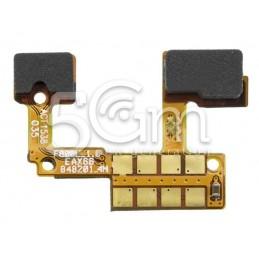 Sensor Proximity Flat Cable LG V10 H960