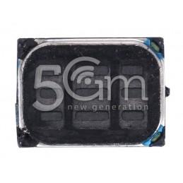 Suoneria LG K10 4G K420N