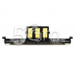Volume + Supporto Flex Cable LG K8 2017 M200N