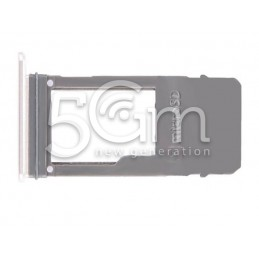 Supporto Micro SD Gold Samsung SM-A530 A8 2018