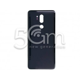 Back Cover Black LG G7 ThinQ G710EM