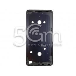 Frame Lcd Black LG G6 H870