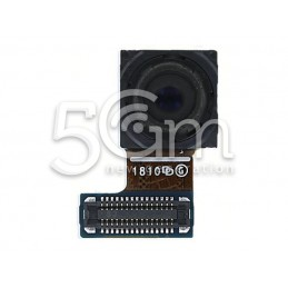 Fotocamera Frontale 16MP Samsung SM-A600 A6 2018
