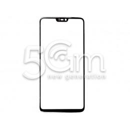 Lens Black OnePlus 5