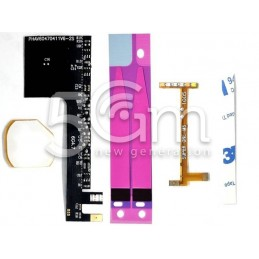 Kit Illuminazione iPhone 6