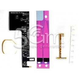 Kit Illuminazione iPhone 6S