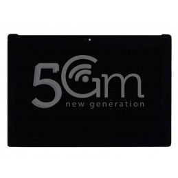 Display Touch Nero Asus ZenPad 10 Z300M