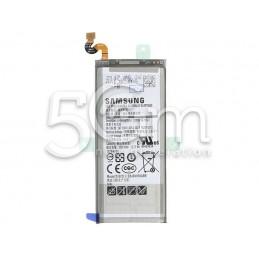 Batteria EB-BN950ABE 3300mAh Samsung SM-N950 Note 8