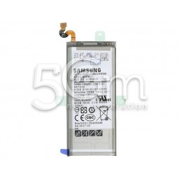 Battery EB-BN950ABE 3300mAh Samsung SM-N950 Note 8