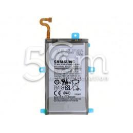 Battery EB-BG965ABE 3500mAh Samsung SM-G965 S9+