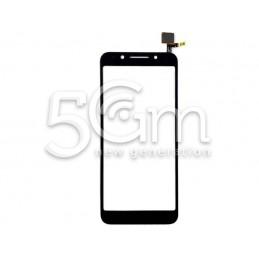 Touch Screen Nero Vodafone Smart N9 Lite VFD 620
