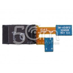 Speaker Flat Cable Samsung SM-A510 A5 2016