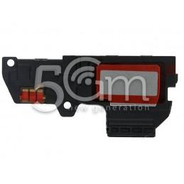 Buzzer Module Huawei Mate 10 Lite