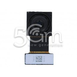 Fotocamera Frontale Xiaomi Mi 6