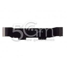 Motheboard Flat Cable Xiaomi Mi 6