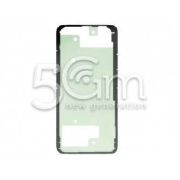 Back Cover Adhesive Samsung SM-A530 A8 2018