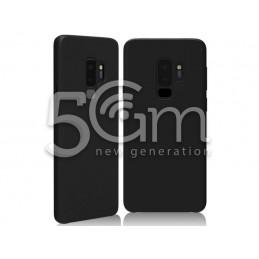 Remax Kellen Series Case RM-1613 Samsung SM-G960 S9