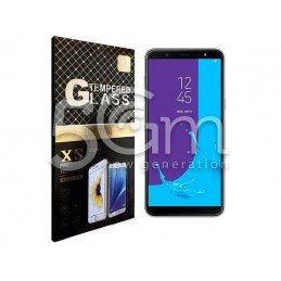 Premium Tempered Glass Protector Huawei Mate 7