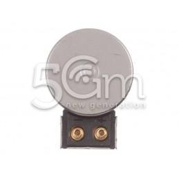 Vibrazione LG k10 K420N