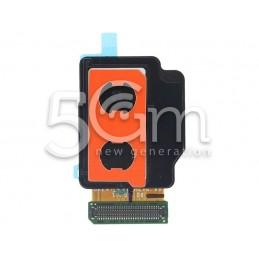 Back Camera 12Mp + 12Mp Samsung SM-N950 Note 8