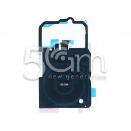 Modulo Antenna + Nfc Wireless Samsung SM-N950 Note 8