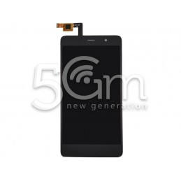 Lcd Touch White Xiaomi Redmi Note 3 Pro
