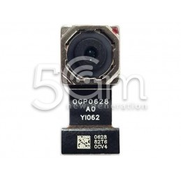 Fotocamera Posteriore Xiaomi Redmi 5 Plus