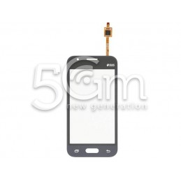 Touch Screen Nero Samsung SM-J106 J1 Mini Prime