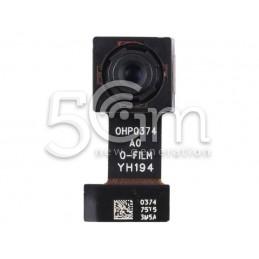 Fotocamera Posteriore 13Mp Xiaomi Redmi 4X
