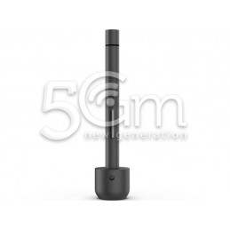 69in1 Precision Screwdriver Wowstick 1F+