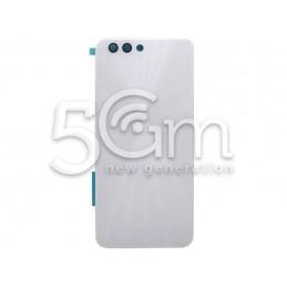Retro Cover Bianco Asus ZenFone 4 ZE554KL Z01KD