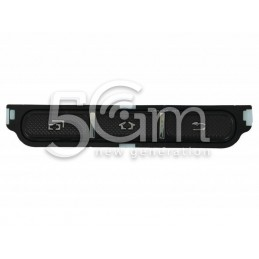 Tastiera Esterna Samsung SM-G390F Xcover 4
