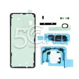 Adhesive Kit Samsung SM-G960F S9