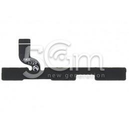 Tastiera Laterale Flat Cable Motorola Moto E4 Plus (XT1773)