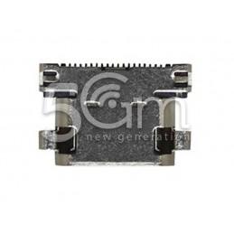 Connettore Di Ricarica LG V20 H990