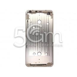Frame Lcd Gold LG G6 H870