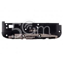 Suoneria + Supporto Motorola Moto E4 Plus (XT1773)