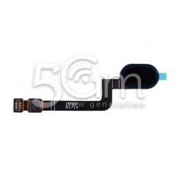 Home Button Flat Cable Motorola Moto G5S (XT1794)