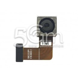 Back Camera Xiaomi Mi 5S