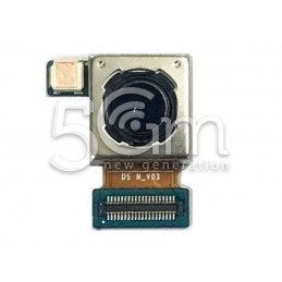 Back Camera Xiaomi Mi Mix 2