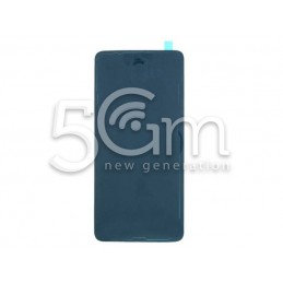 Adesivo Front Cover Huawei Mate 10 Lite