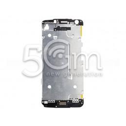 Frame Lcd Motorola Moto G5 Plus (XT-1684)