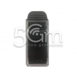 Cartridge Dispenser Case DC-A