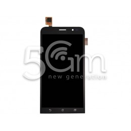 Lcd Touch Black Asus...