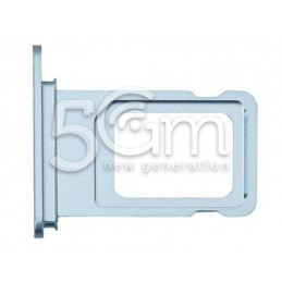 Supporto Sim Card Blu...
