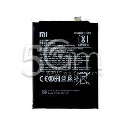 Battery BN47 4000mAh Xiaomi...