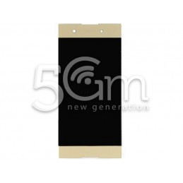 Display Touch Gold Xperia...